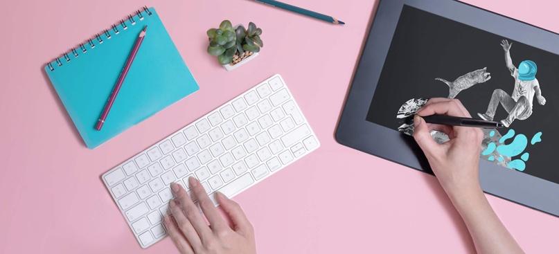 10 Pekerjaan Online Yang Cocok Untuk Pelajar Tanpa Modal