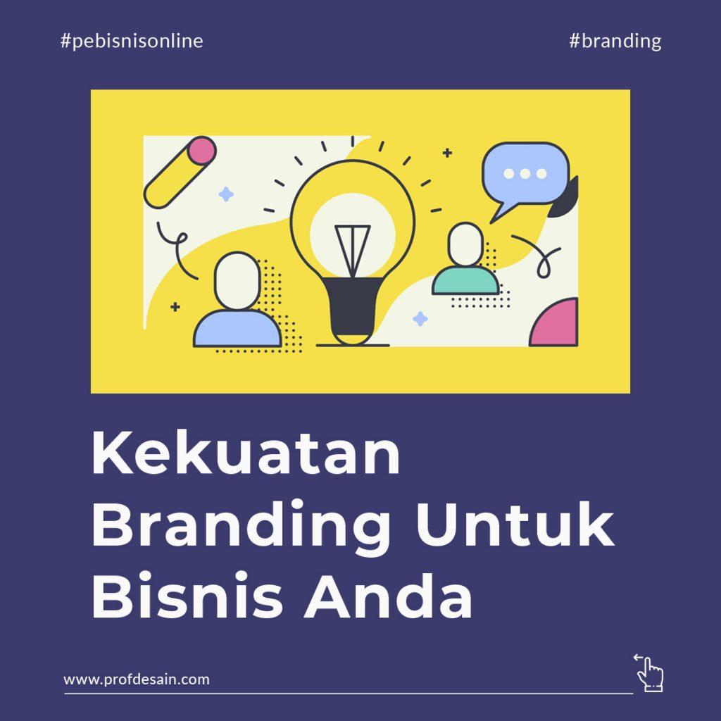 Tips Branding sosial media 1